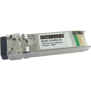 Edge-Core ET5402-LR / 10G SFP+ Transceiver