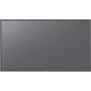 Panasonic 1080p Full HD LED LCD Display TH-55LF6