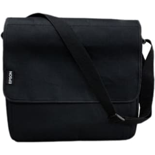Epson ELPKS67 Carrying Case for Projector
