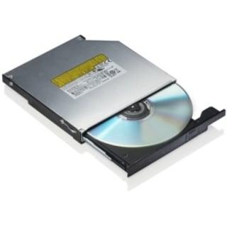 Fujitsu Plug-in Module DVD-Writer
