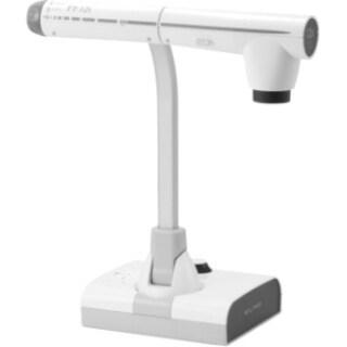 Elmo TT-12i Interactive Document Camera