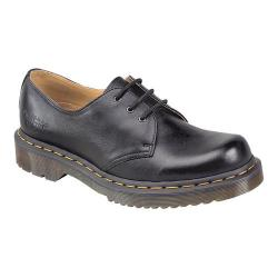 Men's Dr. Martens Original 1461 DMC Black Nappa