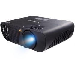 ViewSonic LightStream PJD5153 LightStream SuperColor Projector