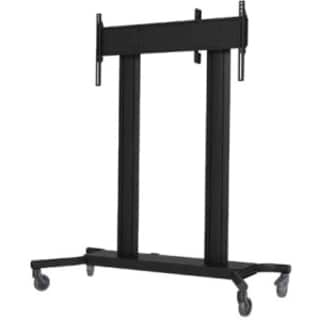 Sharp PN-SR763M Display Stand