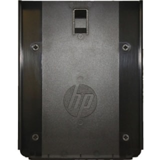 HP Mounting Adapter for Thin Client