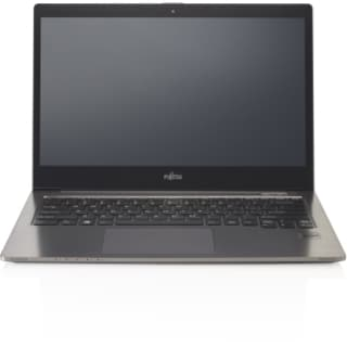 "Fujitsu LIFEBOOK U904 14"" Touchscreen Ultrabook - Intel Core i5 i5-42"