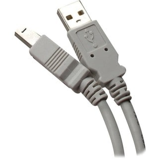 Professional Cable USB-10 USB Cable