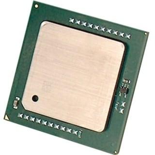 Intel Xeon E5-2667 v3 Octa-core (8 Core) 3.20 GHz Processor Upgrade -