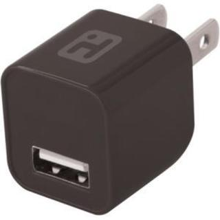 iHome Lightning Wall Charger