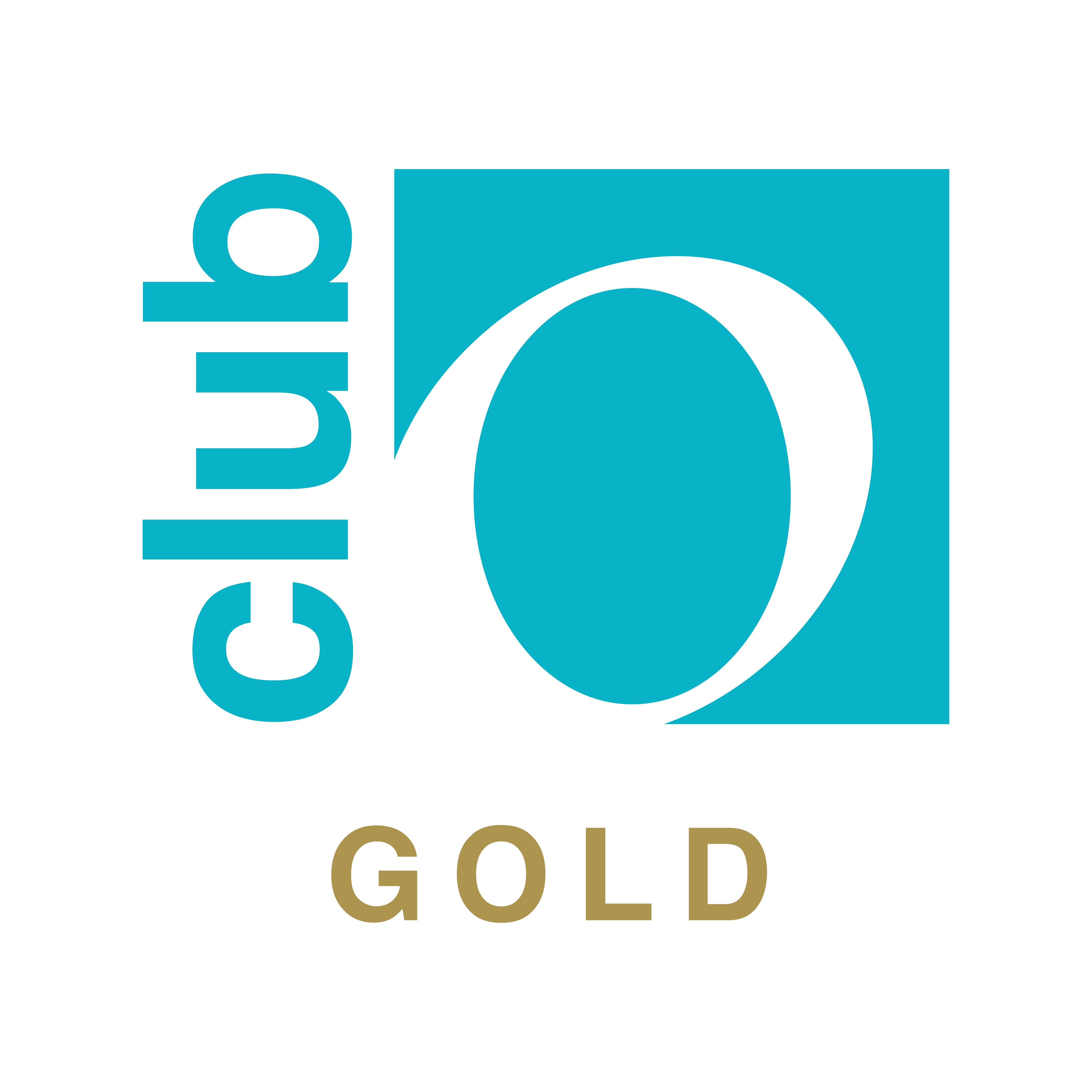 Club O Free Trial Membership