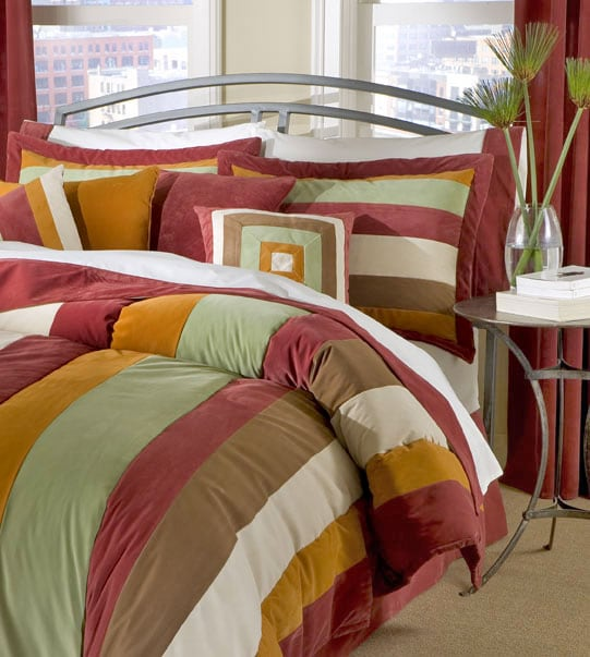 Fabulous Minimalist Furniture For Interior Home Design: Home Design: March 2009
