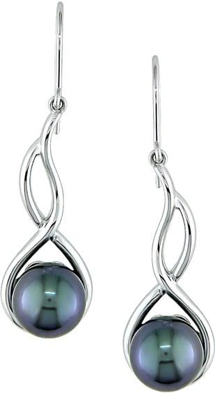 L10225091 - beautiful drop earrings