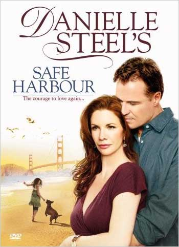 Download Filme Safe Harbour   Hora de Recomeçar (Avi)