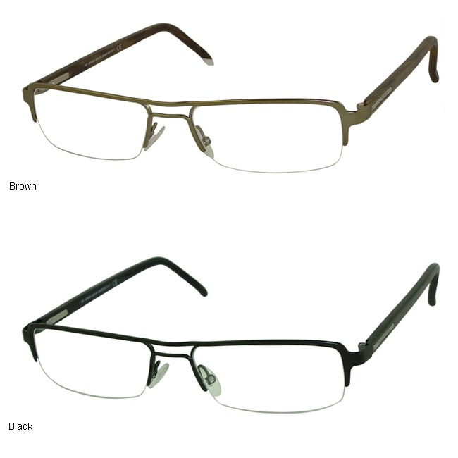Eyeglass Frames That Are In Style Now : What type of eyeglasses frames are in style now? Yahoo ...