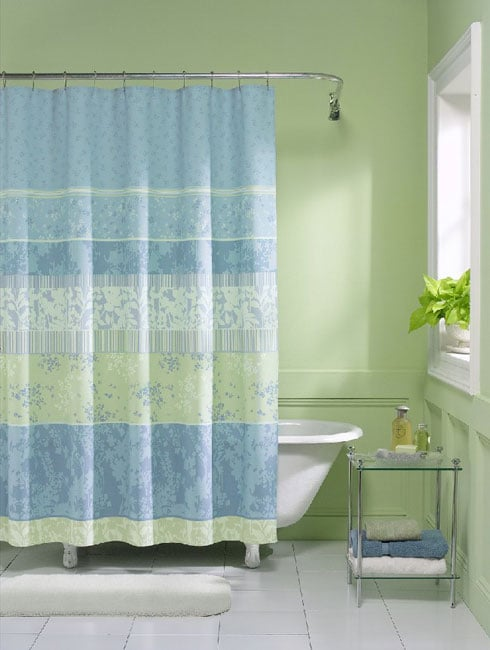Bath Rugs, Bath Towel Sets & Luxury Bath Towels | Williams-Sonoma