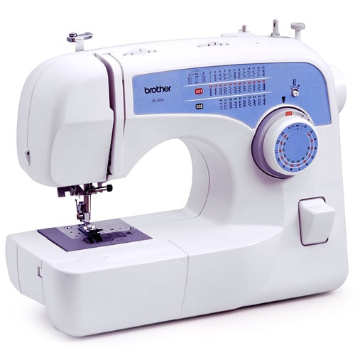ce4000 sewing machine