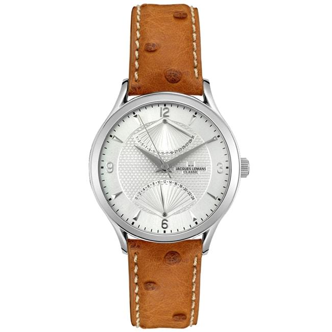 Мужские часы Jacques Lemans Classic