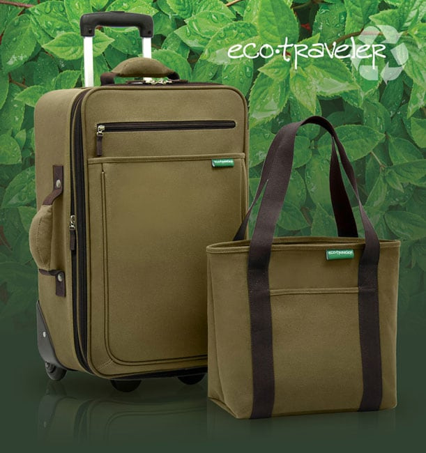 http://cdn.overstock.com/images/products/L11240100.jpg