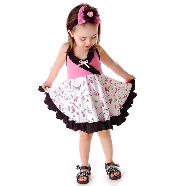 موسوعة ملابس اطفال صيفية L11264169a.jpg