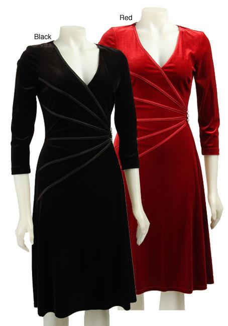 العناية بالملابس المصنوعة الحرير