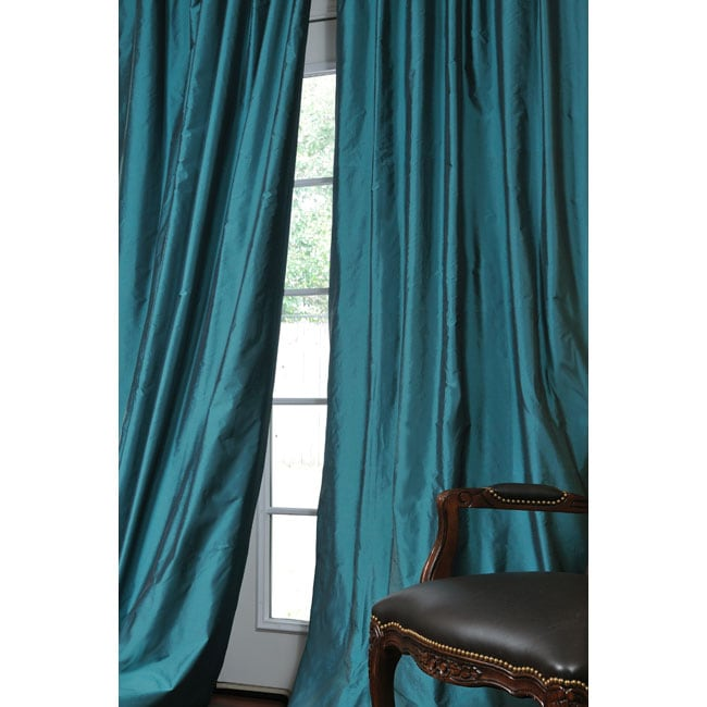 the stamford wife your questions answered teal drapes