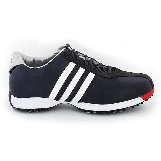 new styles 84ec5 e0bd8 adidas Tour 360 LTD Golf Shoe (BlackBlackRunning White). Adidas