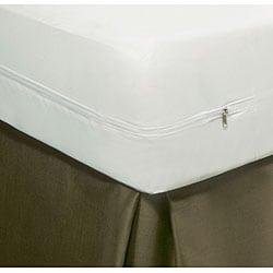 Mattress Guard Allergy Relief Mattress Protector