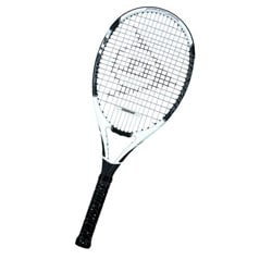 Industrious New 2 Player Badminton Set With Racket Net Shuttlecock Outdoor Garden Game Sport Badminton Sets