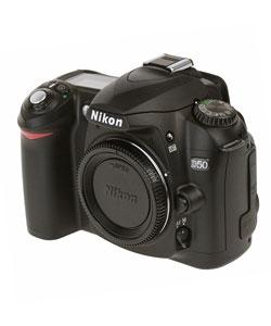 Shop máy ảnh hàng chất lượng cao