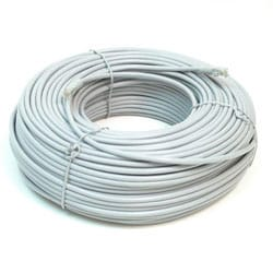 Cctv Camera Cable