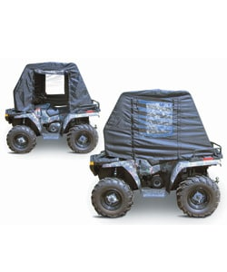Universal ATV Cab Enclosure