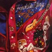 Freddie King - Larger Than Life