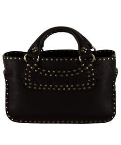Celine Bag Online Malaysia Picture