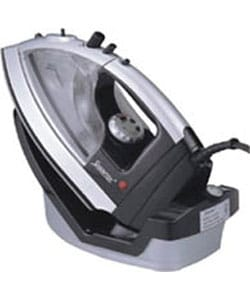 Smartek Steam Iron (Case of 10)