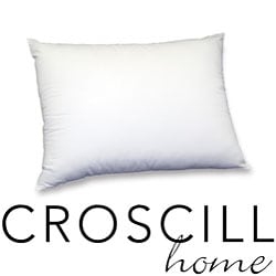 Croscill MicroDown Supreme Pillows (Case of 2)