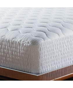 Croscill 500 Thread Count Pima Cot Mattress Pad