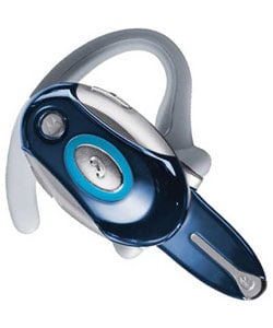 Motorola Blue H700 Bluetooth Headset