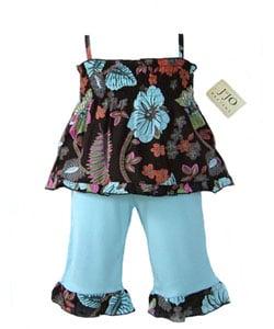 :: ملف كامل عن ملابس الأطفال :: P10716704