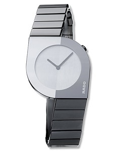 Rado Cerix Women's Quartz Ceramic Watch
