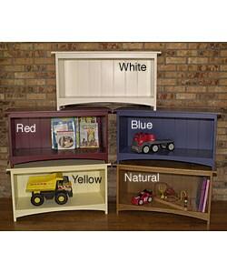 Overstock - Annabelle 6-drawer Dresser - $69.99