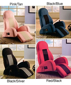 iRocker 200 Gaming Chair :  home