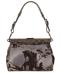 prada handbag knockoffs - Overstock Handbag - Shop for Overstock Handbag on Stylehive