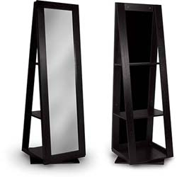 Brennan Swivel Mirror