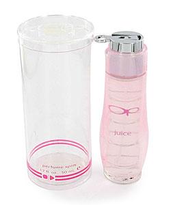 OP Juice Women's 2.5-ounce Eau de Parfum Spray