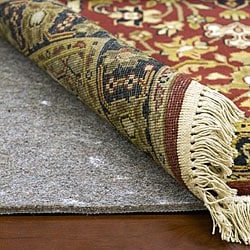 Superior Hard Surface and Carpet Rug Pad (8' x 10')