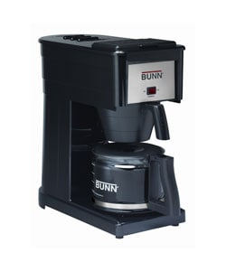 Bunn Basic 10-cup Home Pourover Brewer 3175076