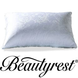 Beautyrest Allergen Reduction Pillow Set