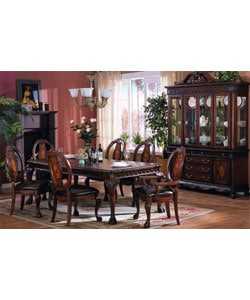 Roselli 7-piece Dining Set
