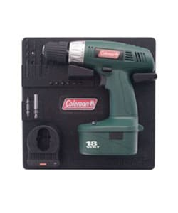 Shopzilla - 18 Volts Cordless Drill Power Tools shopping - Home