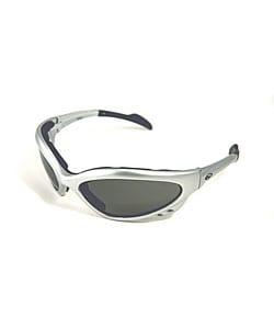 Black Rhino Lidz Polarized Safety Glasses